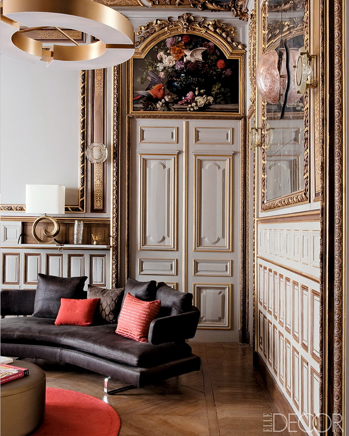 decoracion-apartamento-mobiliario-moderno-3