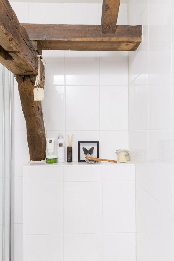 Decoración de casas: la simpleza de lo escandinavo 7