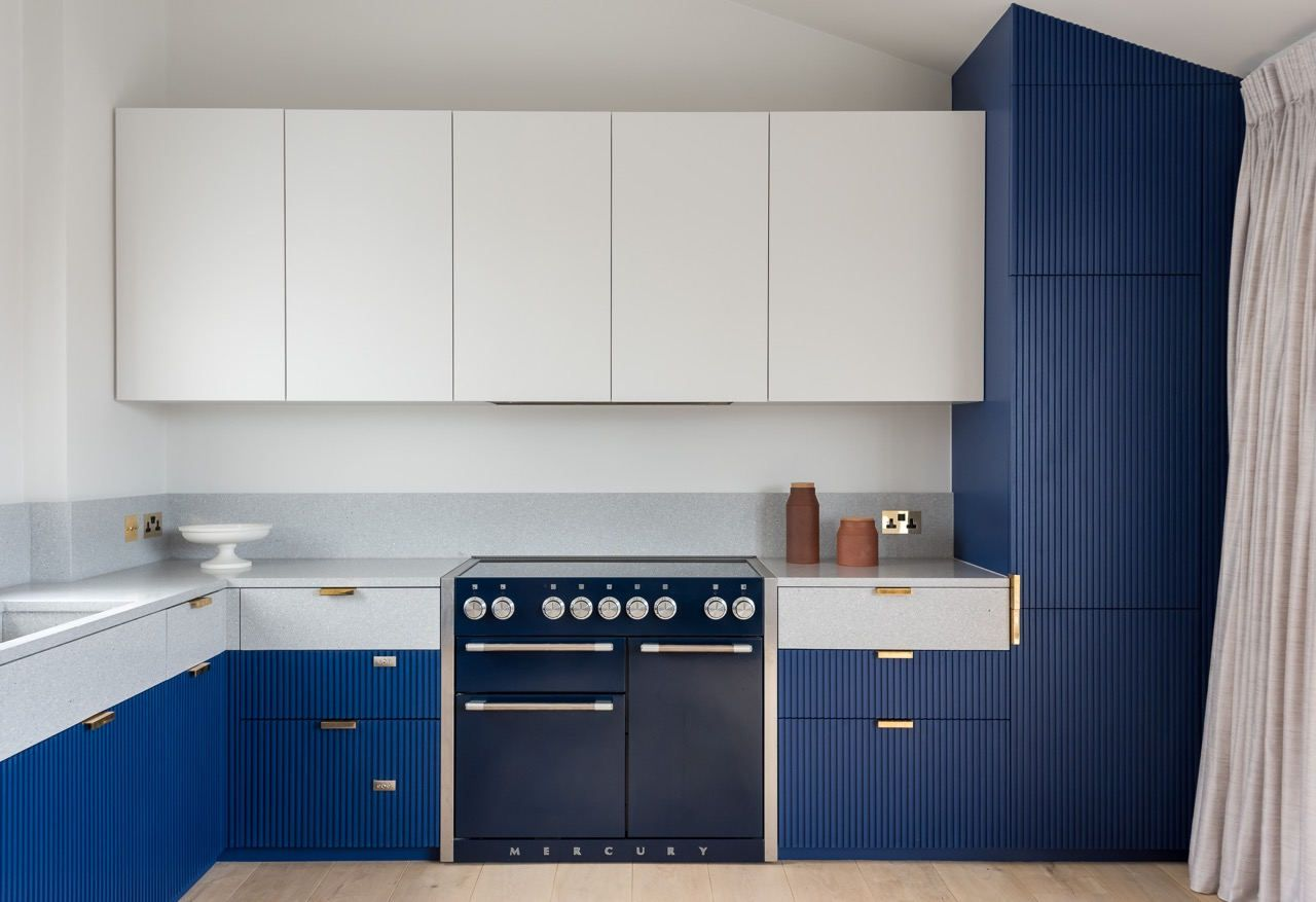 Dise o de interiores de departamentos minimalistas y for Decoracion de departamentos minimalistas