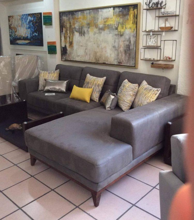 Muebles Antea en Mérida, Yucatán: accesorios para decorar salas y comedores