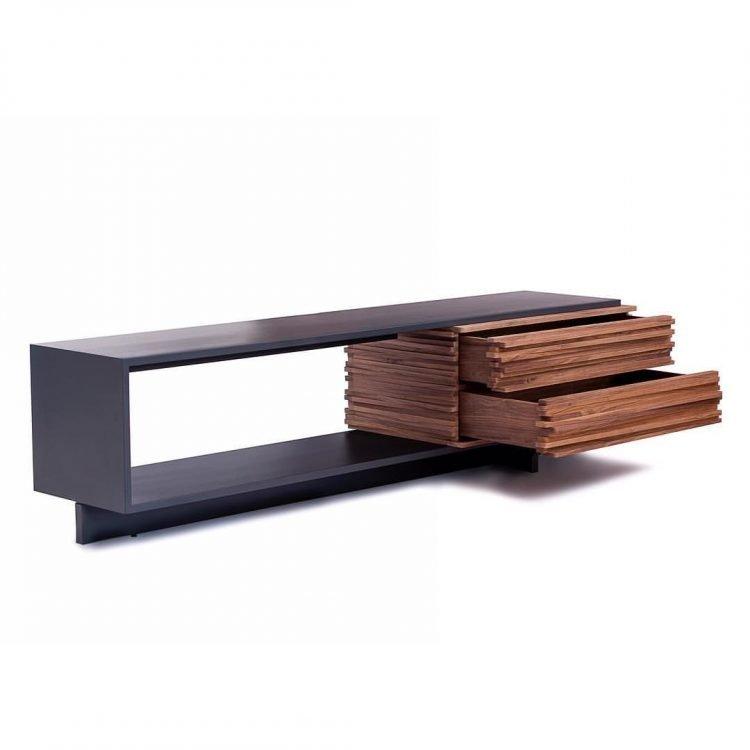 Mobiliario de diseño por Esrawe Studio 3