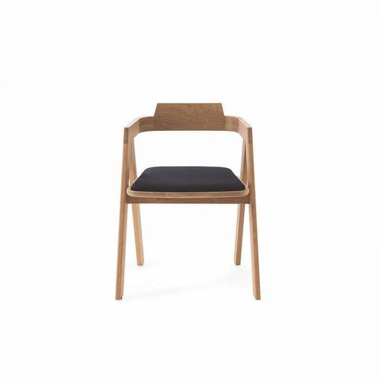 Mobiliario de diseño por Esrawe Studio 5