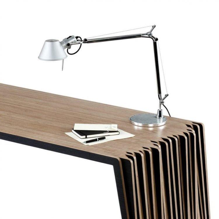 Mobiliario de diseño por Esrawe Studio 7