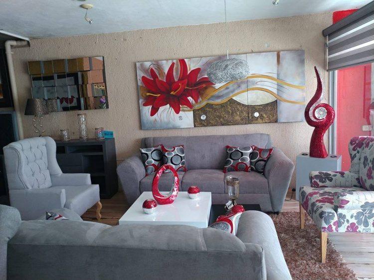 Minimalistic Zone - Muebles y decoración en Mérida, Yucatán 1