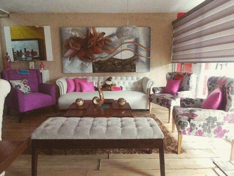 Minimalistic Zone - Muebles y decoración en Mérida, Yucatán 4