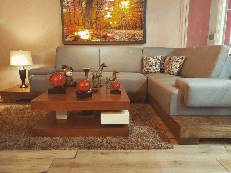 Minimalistic Zone - Muebles y decoración en Mérida, Yucatán 5