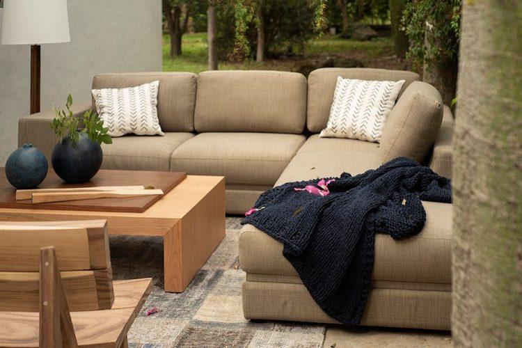 Muebles Artex: muebles de diseño contemporáneo y danés / escandinavo para salas, comedores y recámaras 1