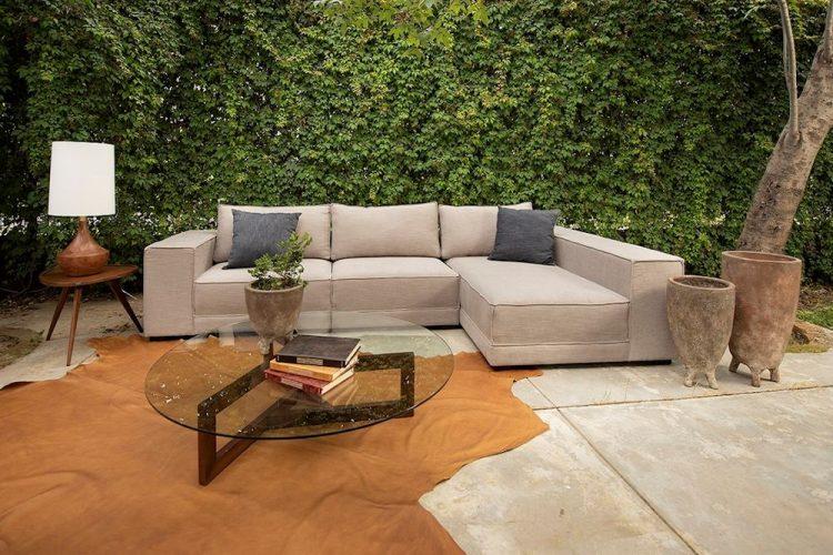 Muebles Artex: muebles de diseño contemporáneo y danés / escandinavo para salas, comedores y recámaras 2
