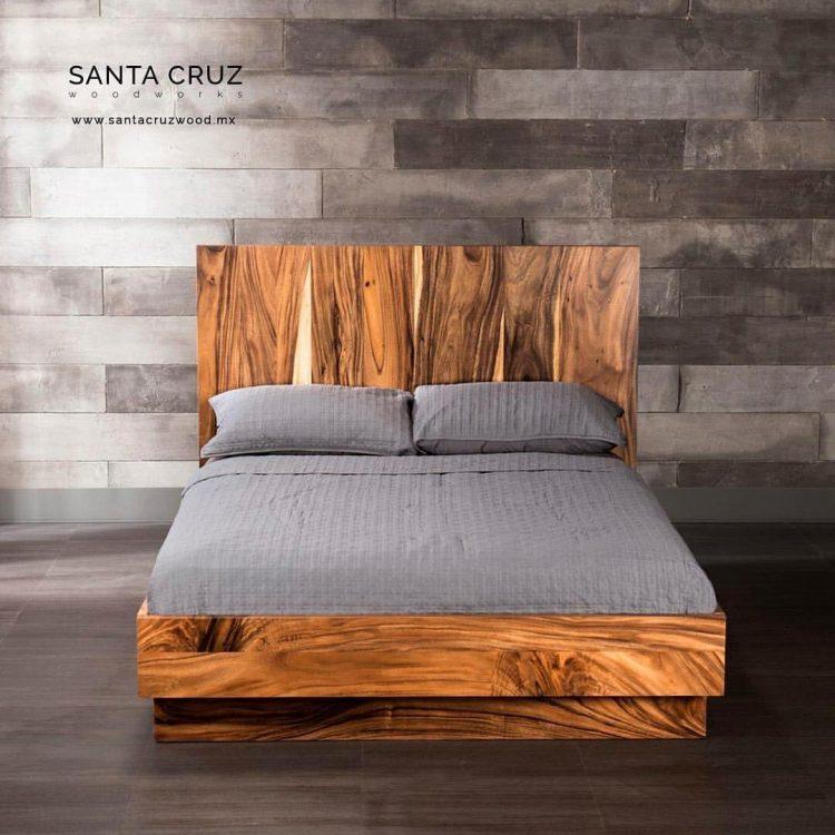 Santa Cruz Woodworks - Tienda en línea de muebles y estudio en Mérida, Yucatán 10