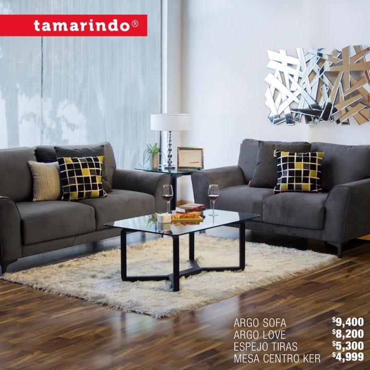 Tamarindo 1