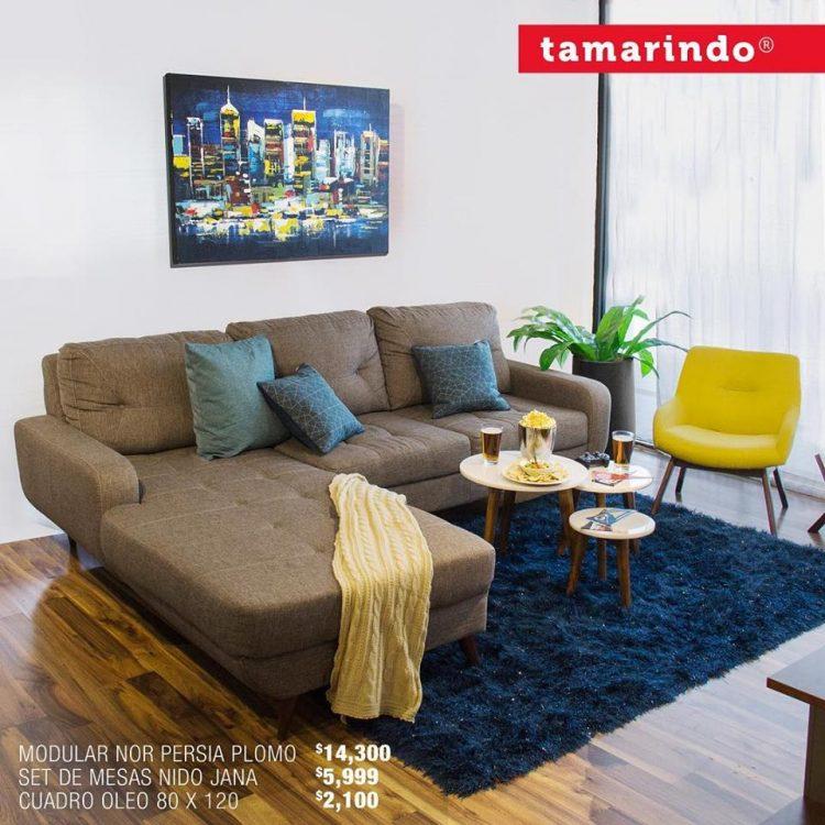 Tamarindo 3