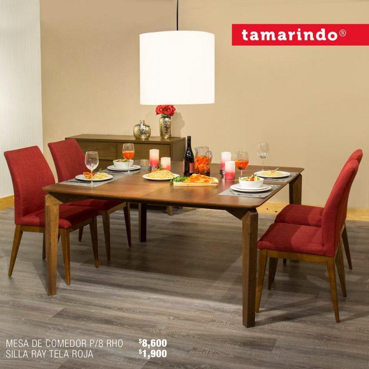 Tamarindo 6