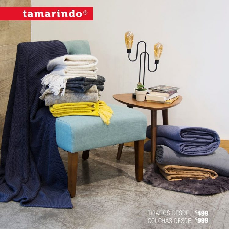 Tamarindo 7
