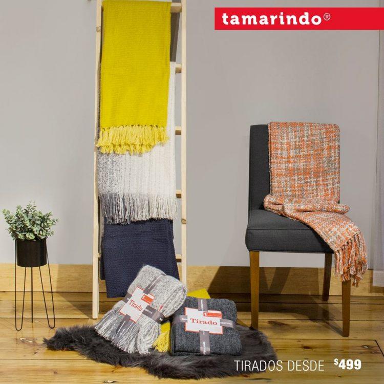 Tamarindo 9