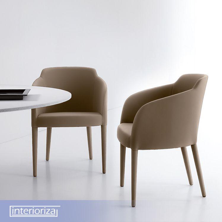 Interioriza Vestidores y Muebles 13