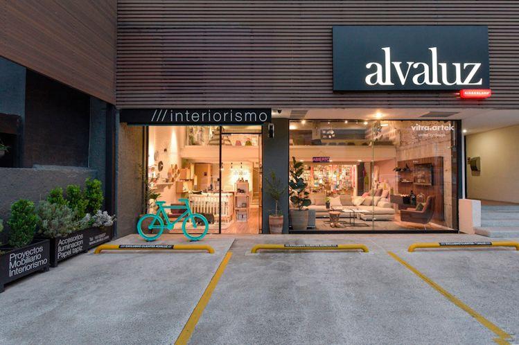 Alvaluz en Col. Lomas de Providencia, Guadalajara 1