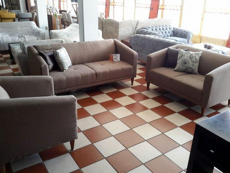 Benher Galería de Muebles en Aguascalientes, Ags. 1