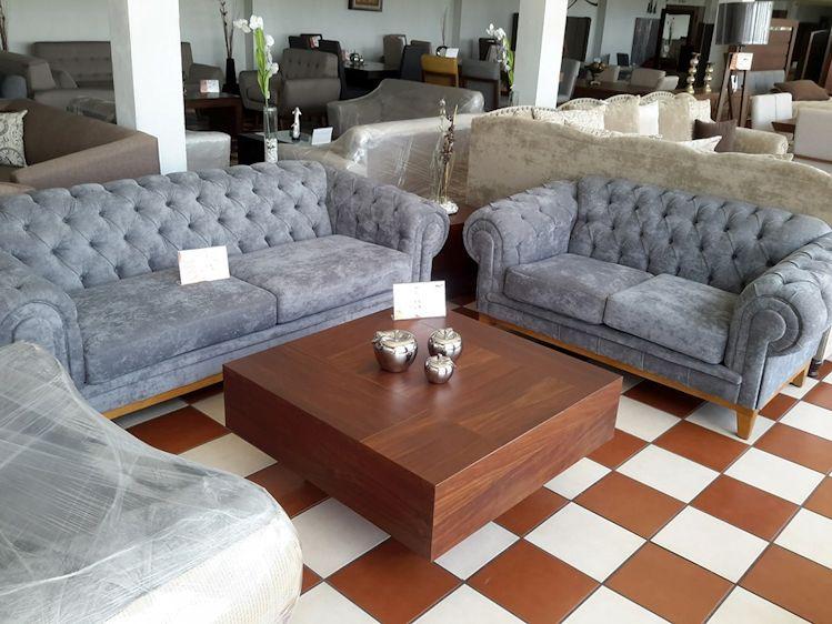 Benher Galería de Muebles en Aguascalientes, Ags. 2