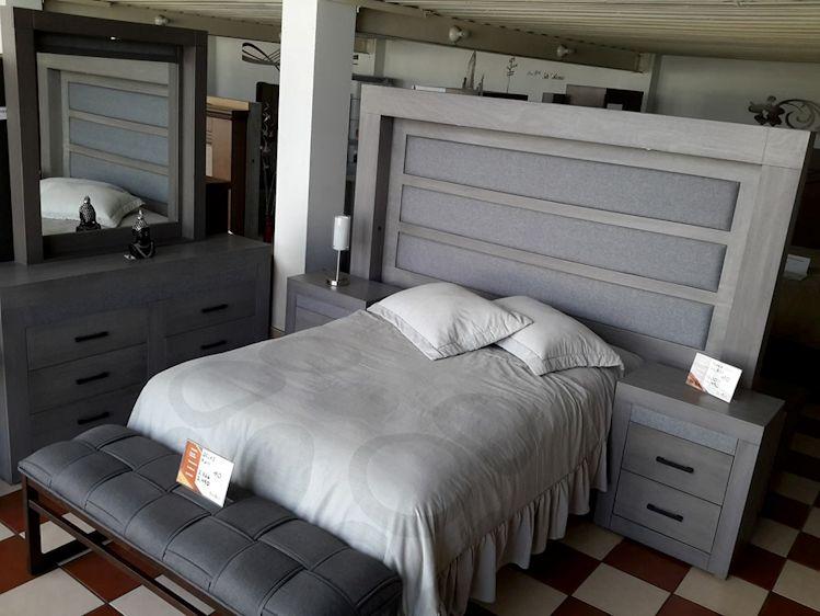 Benher Galería de Muebles en Aguascalientes, Ags. 7