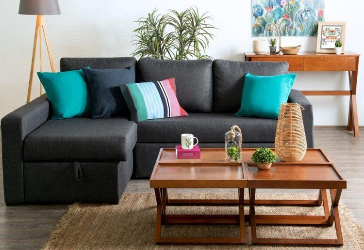 Cantia :: Muebles y Decoración en Aguascalientes, Ags. 1