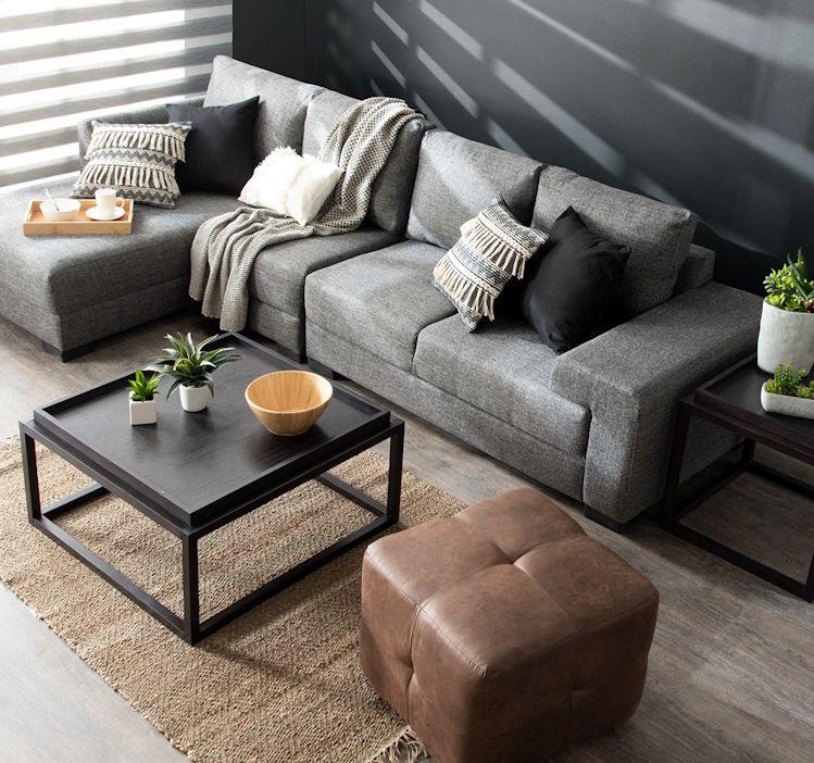 Cantia :: Muebles y Decoración en Aguascalientes, Ags. 2