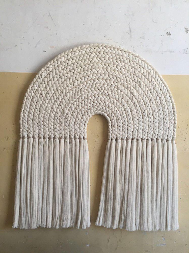 Caralarga - Decoración textil 2