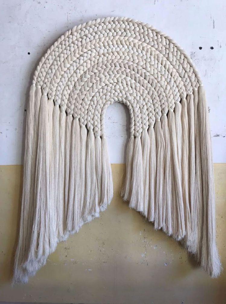 Caralarga - Decoración textil 3