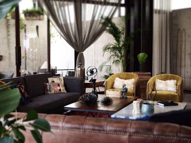 Casa Mueble en Guadalajara 7