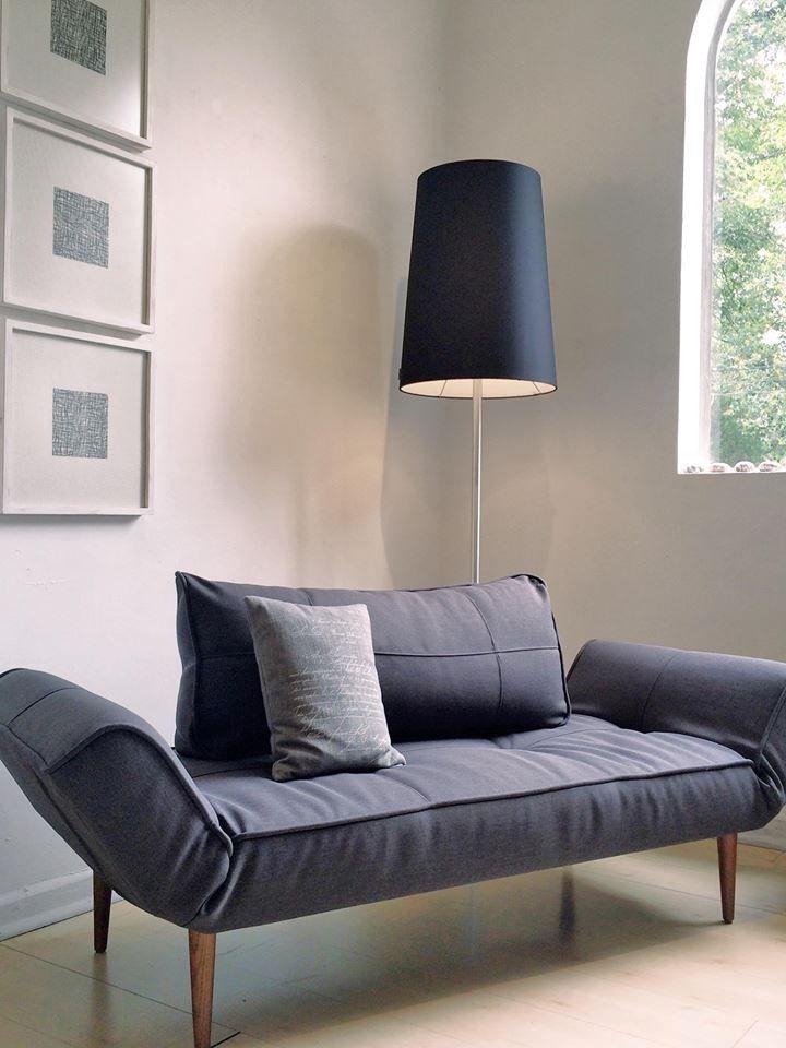 Cé de Casa - Muebles y decoración 3