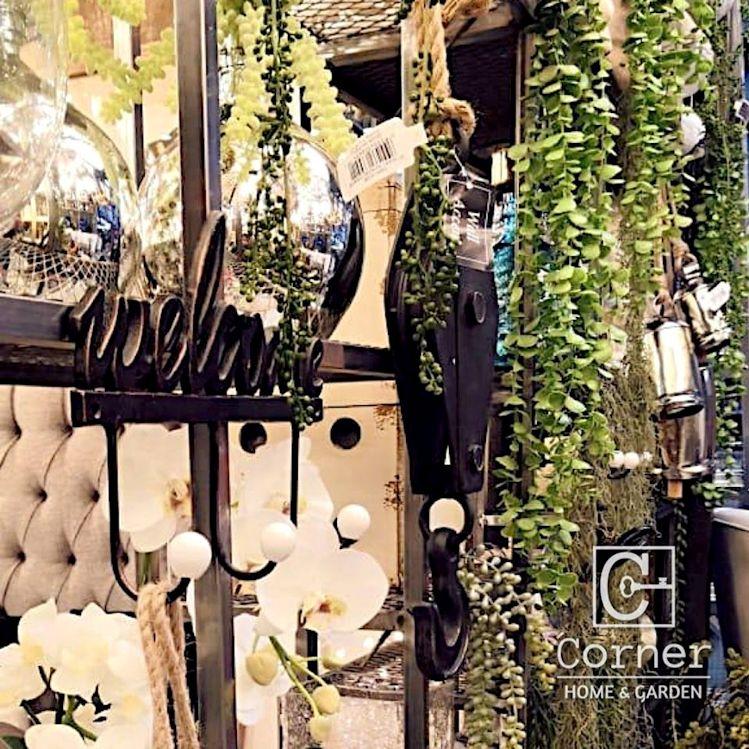 Corner Home & Garden 3