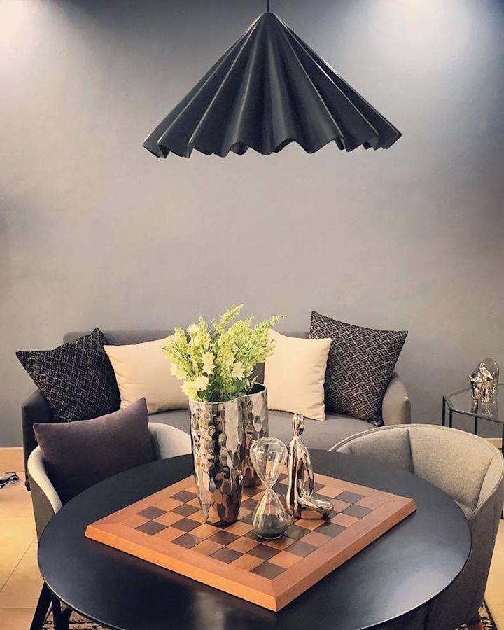 Emphasis Muebles - Mobiliario de diseño y decoración en Guadalajara 10