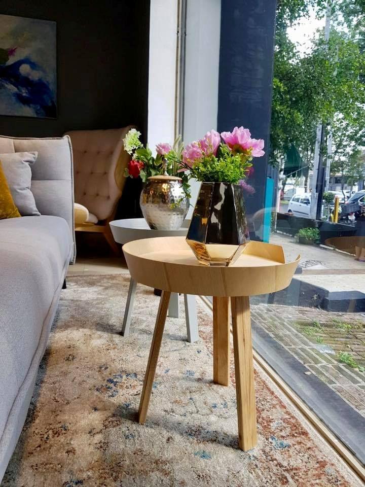 Emphasis Muebles - Mobiliario de diseño y decoración en Guadalajara 11