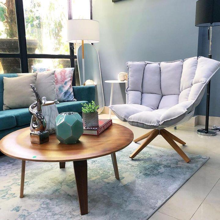Emphasis Muebles - Mobiliario de diseño y decoración en Guadalajara 4