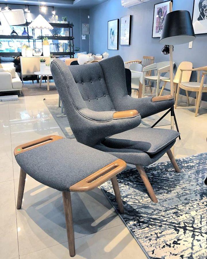 Emphasis Muebles - Mobiliario de diseño y decoración en Guadalajara 6