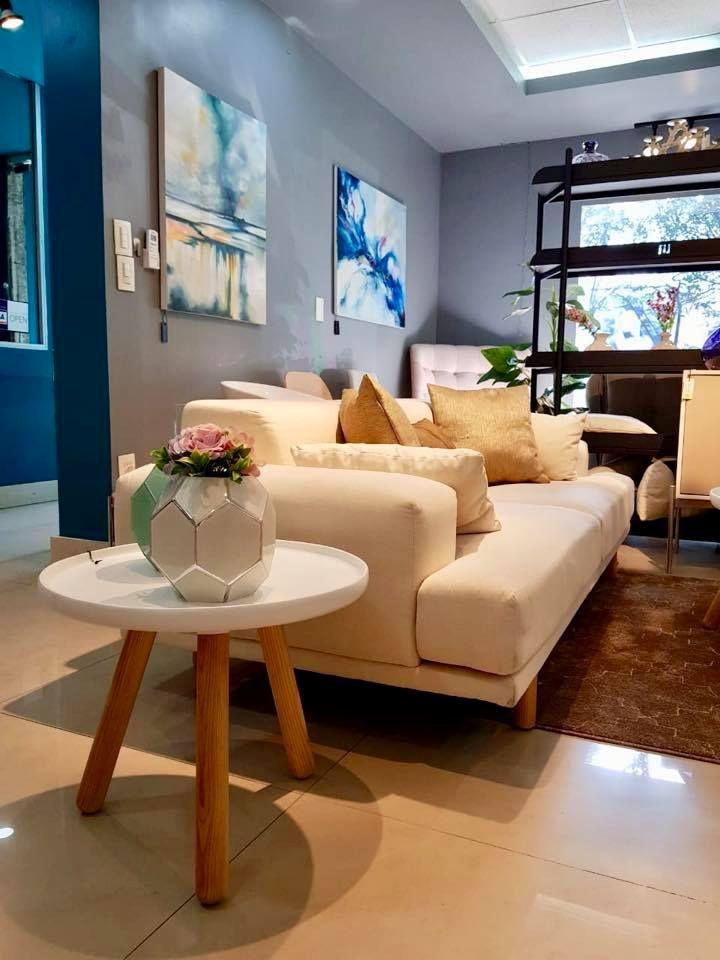 Emphasis Muebles - Mobiliario de diseño y decoración en Guadalajara 8