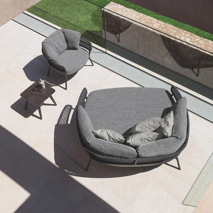 Exterior Concept - Muebles de exterior de diseño en CDMX 7