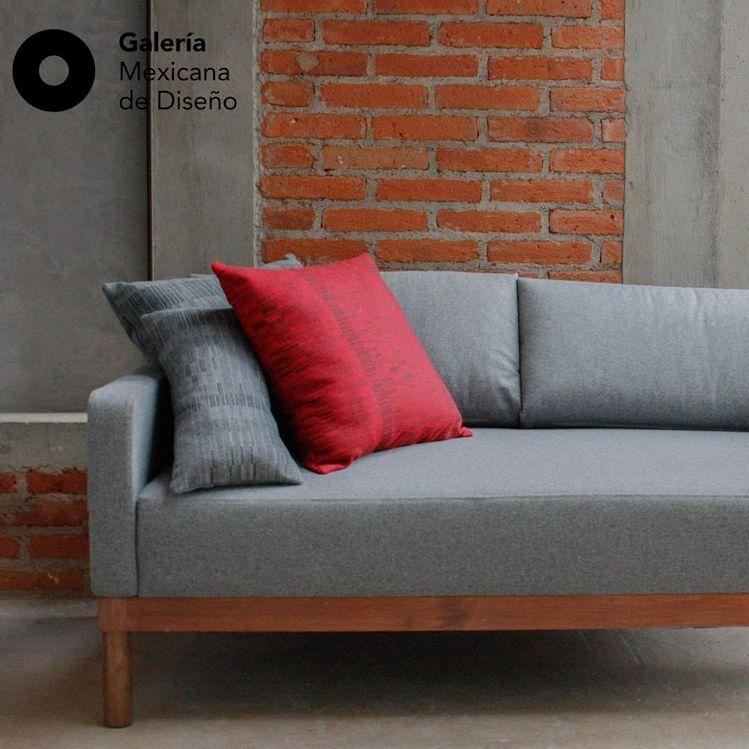 Galería Mexicana de Diseño 1