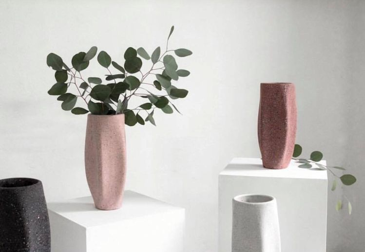 Galería Mexicana de Diseño 6