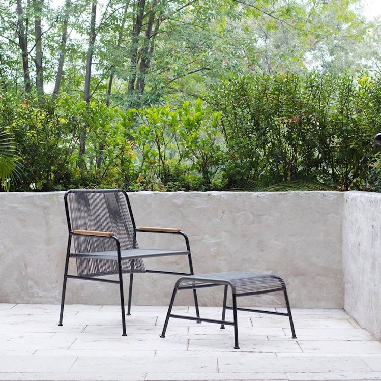Galería Mexicana de Diseño 8