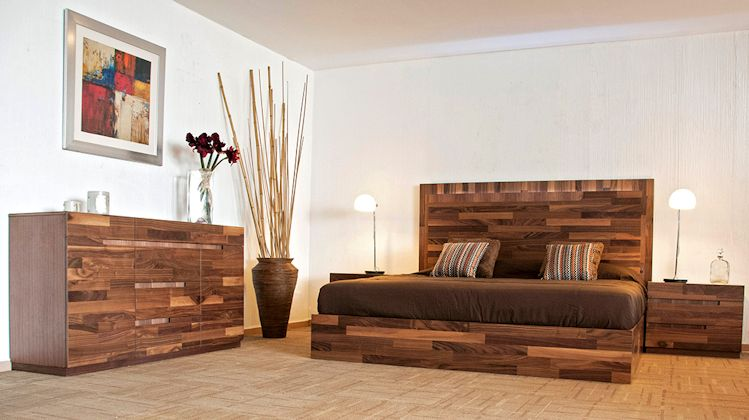 Muebles Maple 1