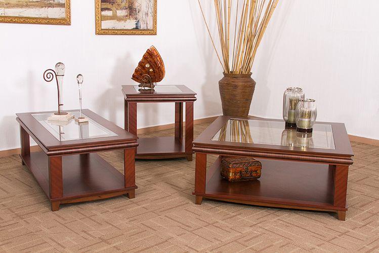 Muebles Maple 7