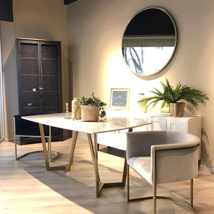 Musetta Design en Col. Del Valle CDMX 9