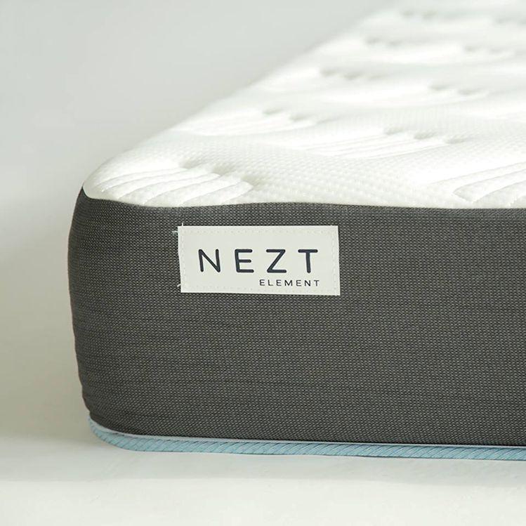 NeztSleep - Colchones en caja 4
