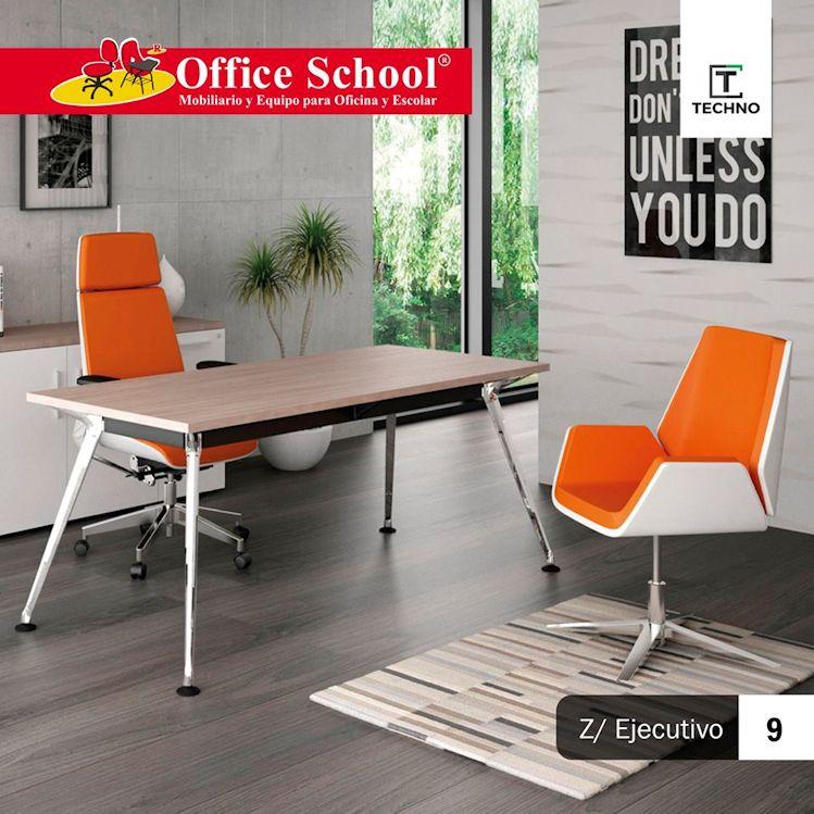 Office School - Escritorios y sillas de trabajo en Guadalajara