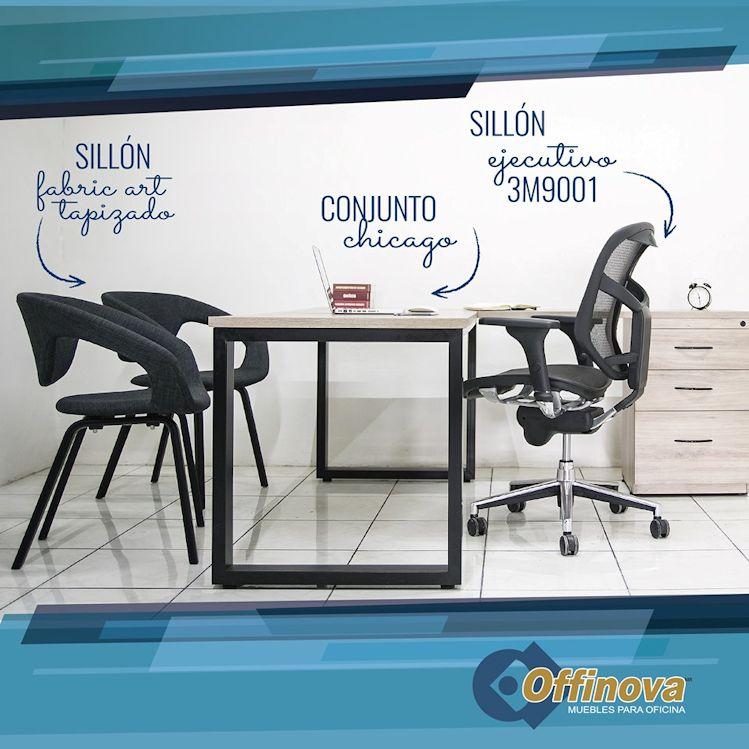 Offinova - Muebles de oficina en Guadalajara 1