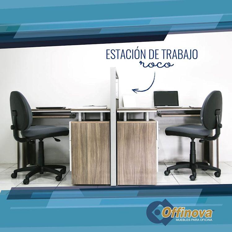 Offinova - Muebles de oficina en Guadalajara 2
