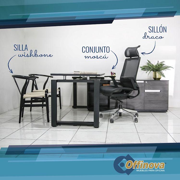 Offinova - Muebles de oficina en Guadalajara 3
