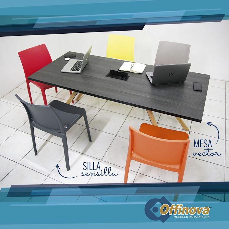 Offinova - Muebles de oficina en Guadalajara 4