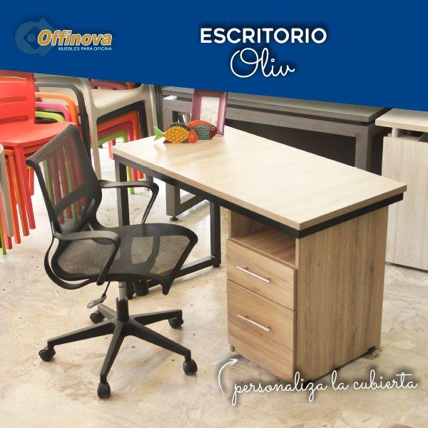 Offinova - Muebles de oficina en Guadalajara 5