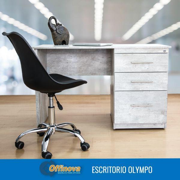 Offinova - Muebles de oficina en Guadalajara 6